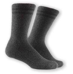 nomex socks